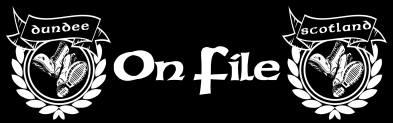 3On File