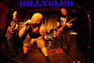 5Billyclub