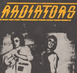 the-radiators-from-space-television-screen-chiswick-3