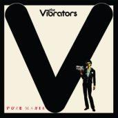 6453-The-Vibrators-Vinyl-Pure-Mania-300x300