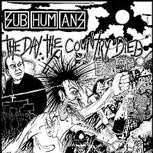 220px-Thedaythecountrydied