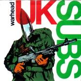 uk-subs-warhead-gem