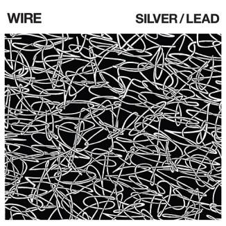 wiree