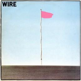 wireee