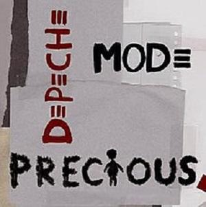220px-Depeche_Mode_Precious