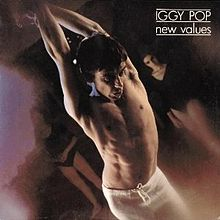 220px-Iggy_Pop-New_Values_(album_cover)