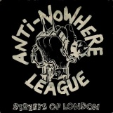 antinowhere-league-streets-of-london-wxyz