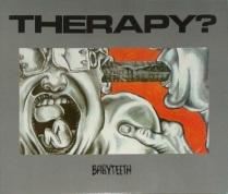 babyteeth-album-cover