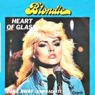 blondie-heart_of_glass_s_31