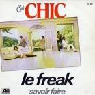 chic-le_freak_s