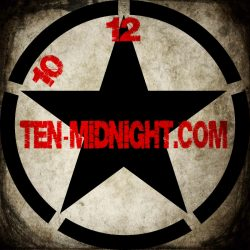 ten-midnight.com
