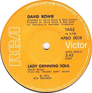 david-bowie-lady-grinning-soul-rca-victor-3