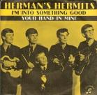 hermans-hermits-im-into-something-good-columbia-2
