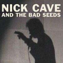 nick_cave_logo