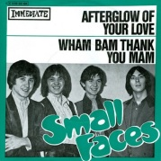 small_faces-afterglow_of_your_love_s_4