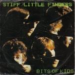 stiff-little-fingers-bits-of-kids-chrysalis