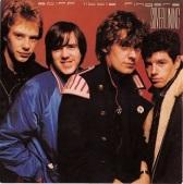 stiff-little-fingers-silver-lining-1981-3