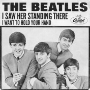 the-beatles-i-saw-her-standing-there-capitol