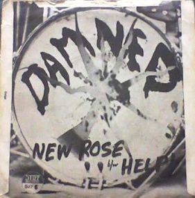 the-damned-new-rose-1976-7