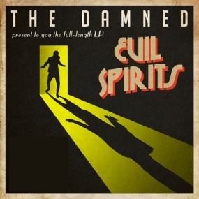 The_Damned_Evil_Spirits_artwork_web-1516725719-640x640