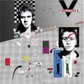 Vibrators-V2