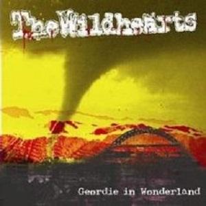 220px-Wildhearts_Geordie