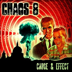 Cause_Effect_2016_Front_Cover