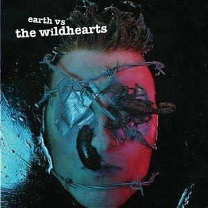 Earth_Vs_The_Wildhearts