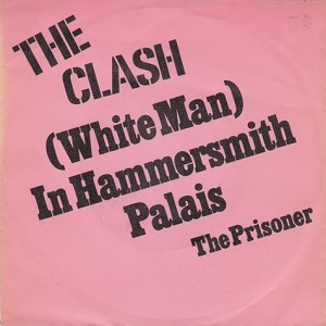 the-clash-white-man-in-hammersmith-palais-cbs-2