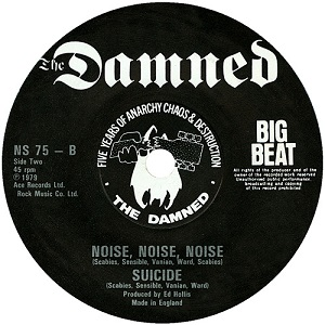 the-damned-noise-noise-noise