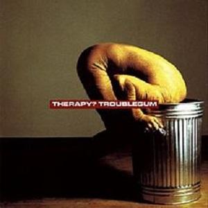 TherapyTroubleGum