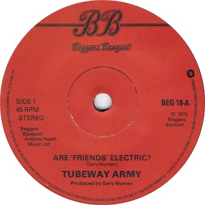 tubeway-army-are-friends-electric-1979-25