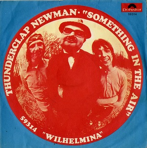 Thunderclap+Newman+Something+In+The+Air-588311