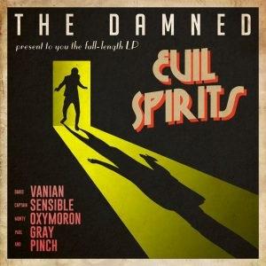 evil-spirits-300x300