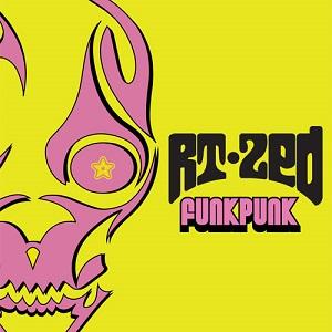 RT-Zed-FunkPunk