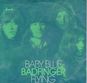 badfinger_baby-blue-flying_2