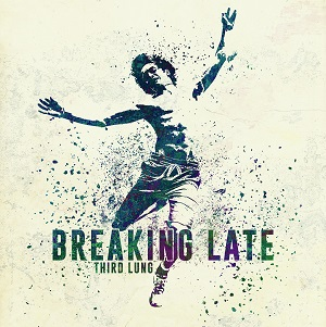 breaking-late-artwork