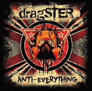dragSTER-Anti-Everyting-300x297