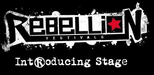 Rebellion-Festival-2017