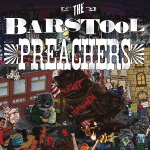 The-Barstool-Preachers-Blatant-Propaganda