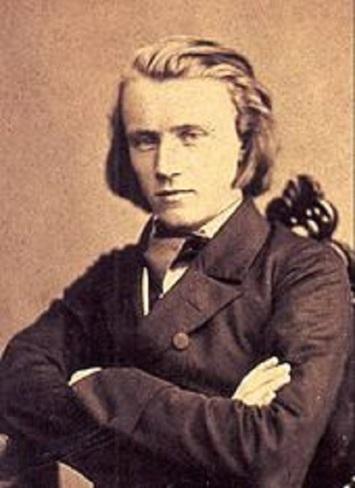 170px-Johannes_Brahms_1853