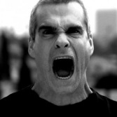 henry-rollins-pissed-e1340822305474