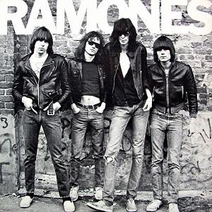 Ramones_b105eb0c-74fe-47d2-9f60-d91c62825021.jpg