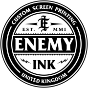 enemy-ink-logo-uk