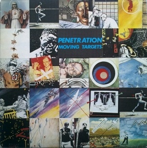 Moving_Targets_(Penetration_album)_cover