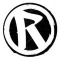 rebellion-festival--695034996-300x300