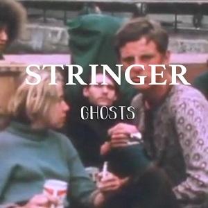 stringer-ghosts-1523973209-640x640