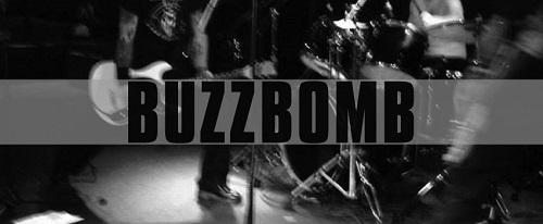 Buzzbomb