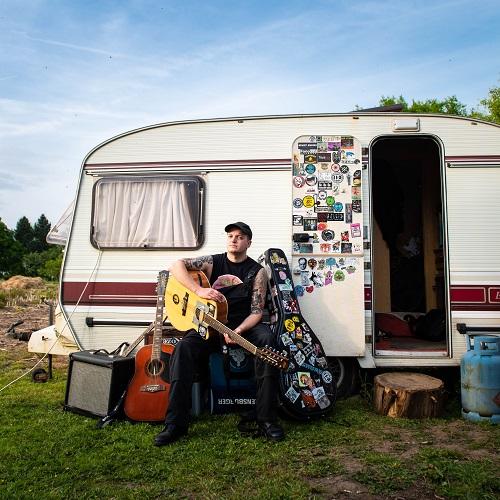 Tim Loud - Salvation (press) - Tim Loud Farm full res-27