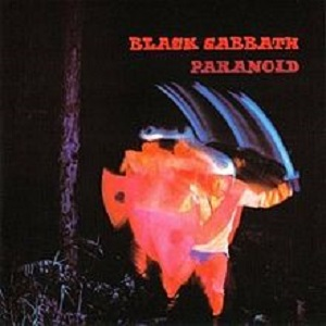 220px-Black_Sabbath_-_Paranoid